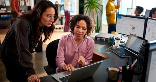 Microsoft Office 365 Teams