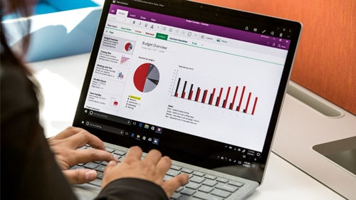 Microsoft Office 365 CSP
